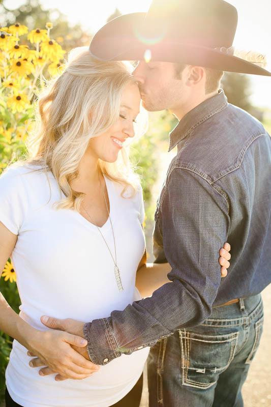 Branson and Springfield MO Maternity Photographer Tiffany Kelley Photography Portfolio 003.jpg