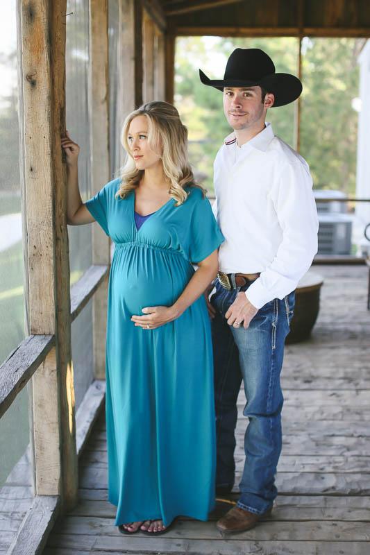 Branson and Springfield MO Maternity Photographer Tiffany Kelley Photography Portfolio 004.jpg