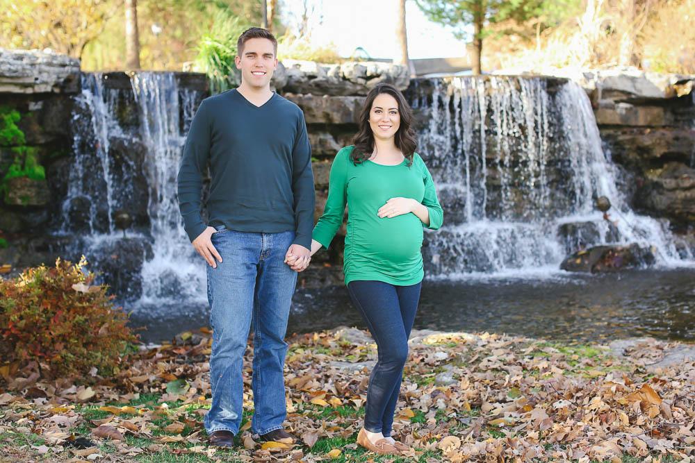 Branson and Springfield MO Maternity Photographer Tiffany Kelley Photography Portfolio 013.jpg