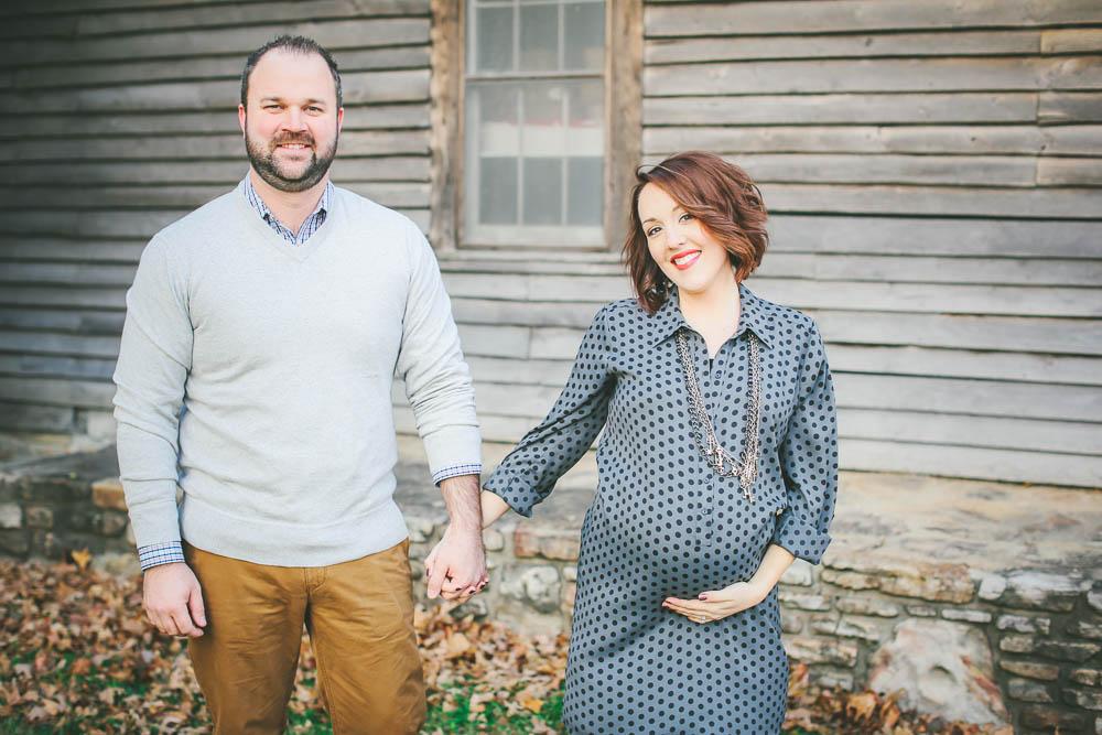 Branson and Springfield MO Maternity Photographer Tiffany Kelley Photography Portfolio 020.jpg