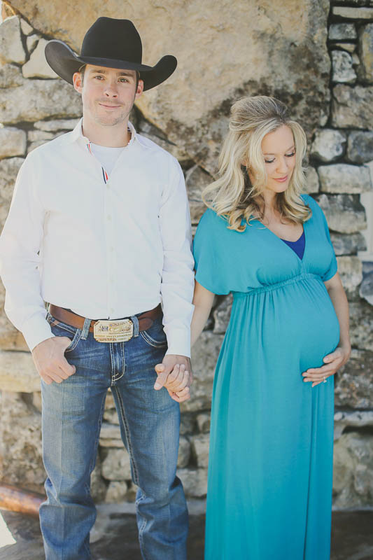 Branson and Springfield MO Maternity Photographer Tiffany Kelley Photography Portfolio 021.jpg