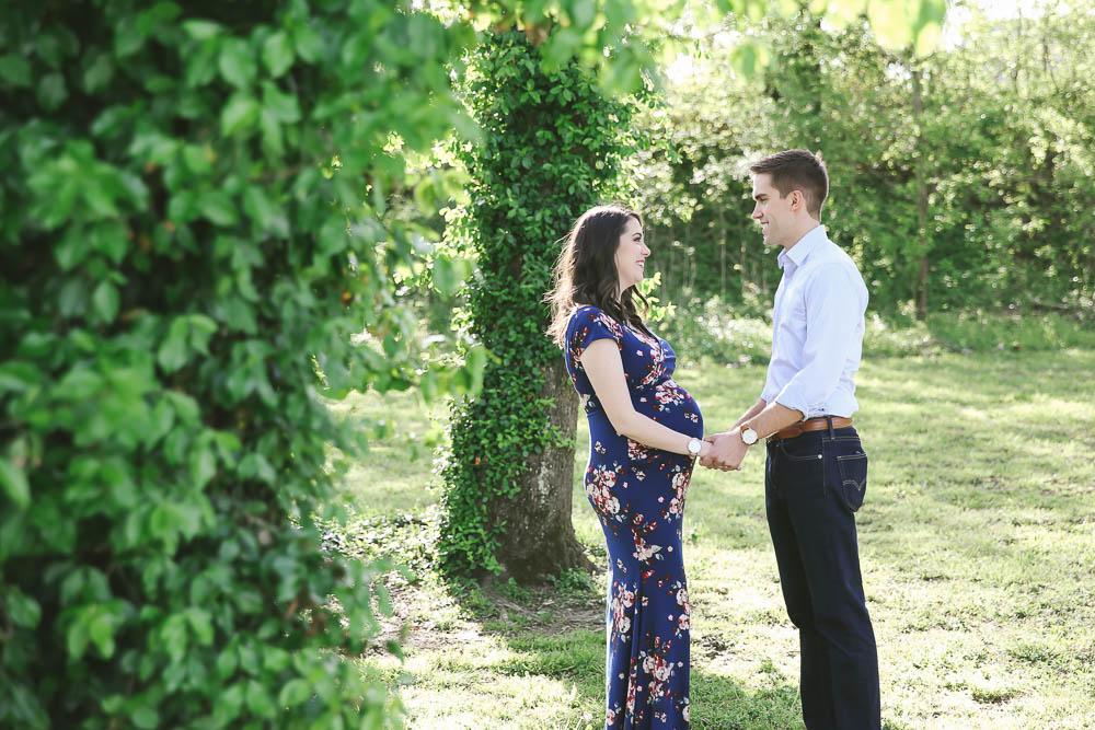 Branson and Springfield MO Maternity Photographer Tiffany Kelley Photography Portfolio 023.jpg