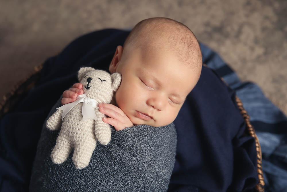 Branson and Springfield MO Newborn Photographer Tiffany Kelley Photography Portfolio 014.jpg
