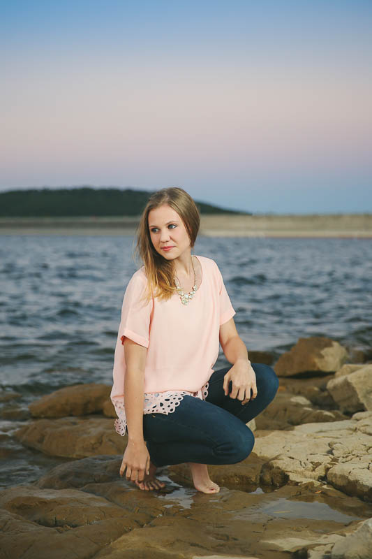 Branson and Springfield MO Senior Photographer Girls Tiffany Kelley Photography Portfolio 001.jpg