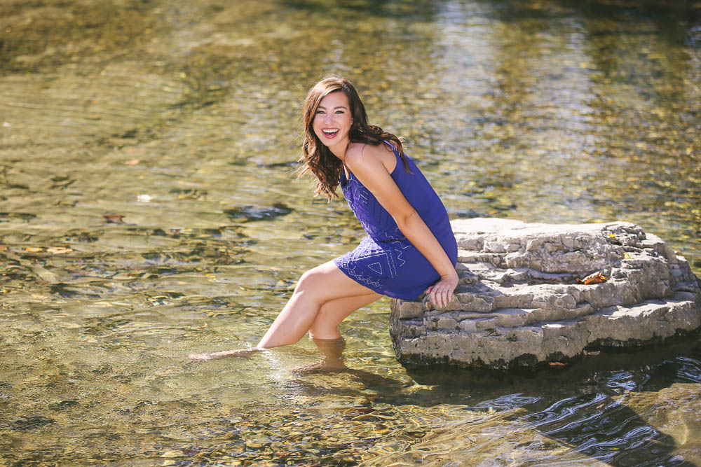 Branson and Springfield MO Senior Photographer Girls Tiffany Kelley Photography Portfolio 004.jpg