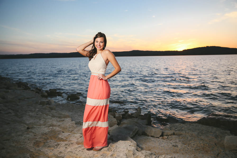 Branson and Springfield MO Senior Photographer Girls Tiffany Kelley Photography Portfolio 007.jpg