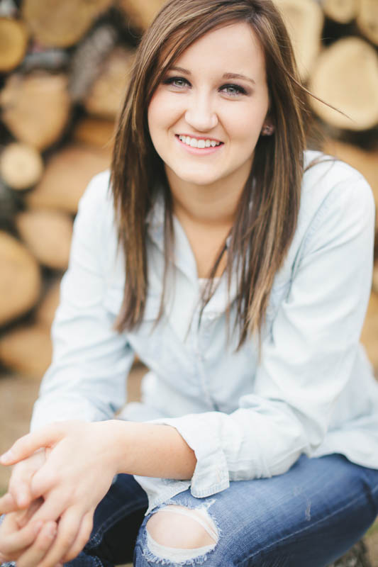 Branson and Springfield MO Senior Photographer Girls Tiffany Kelley Photography Portfolio 015.jpg