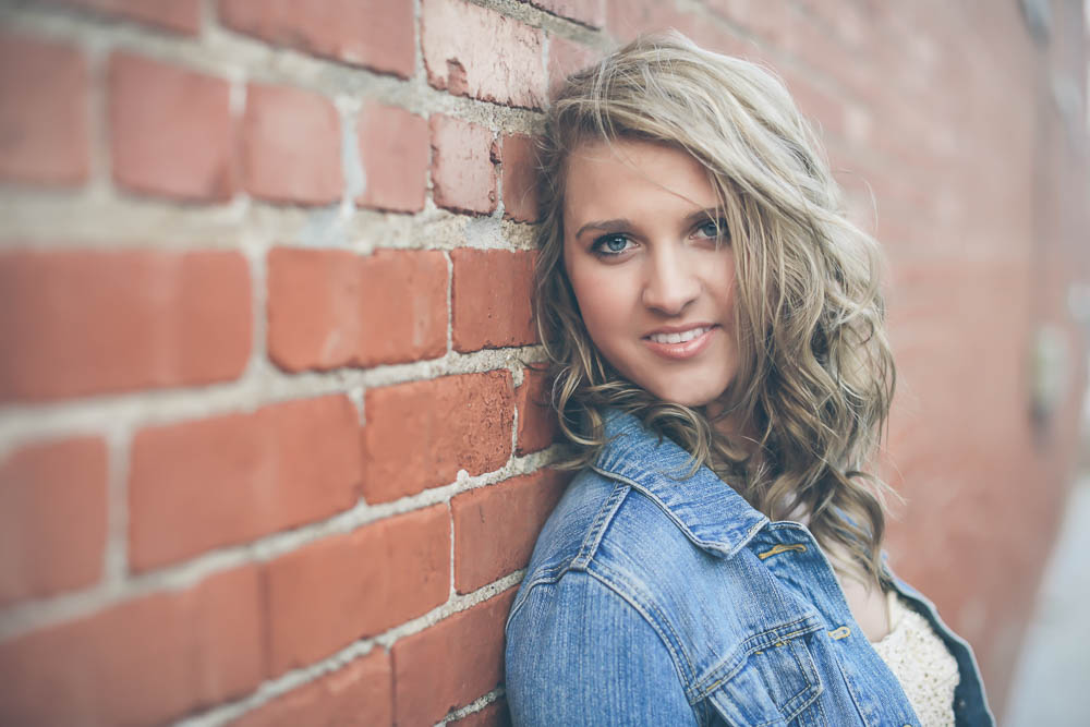Branson and Springfield MO Senior Photographer Girls Tiffany Kelley Photography Portfolio 018.jpg
