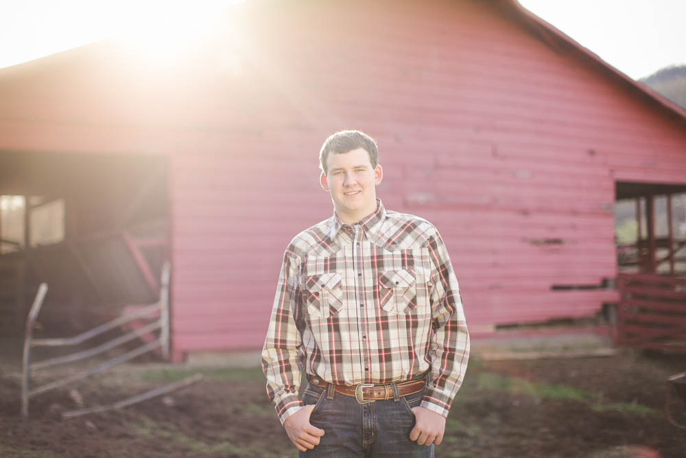 Branson and Springfield MO Senior Photographer Guys Tiffany Kelley Photography Portfolio 028.jpg