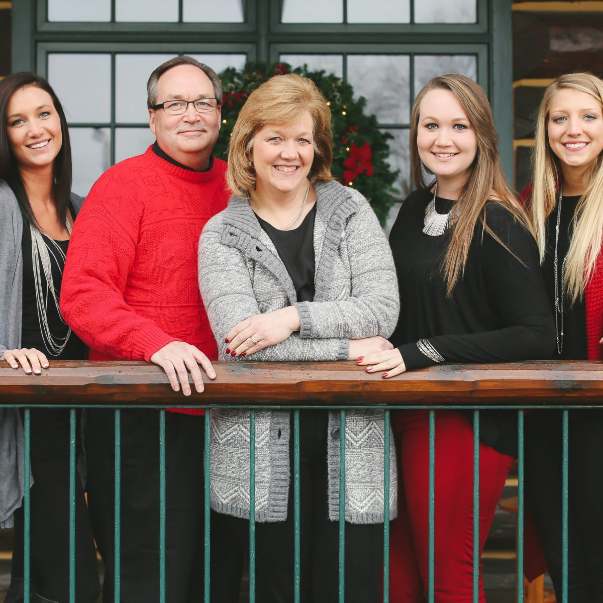 Branson MO Family Photographer Tiffany Kelley Photography 32