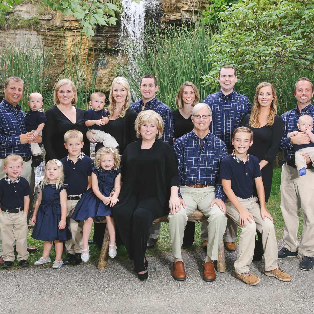 Branson MO Family Photographer Tiffany Kelley Photography 38