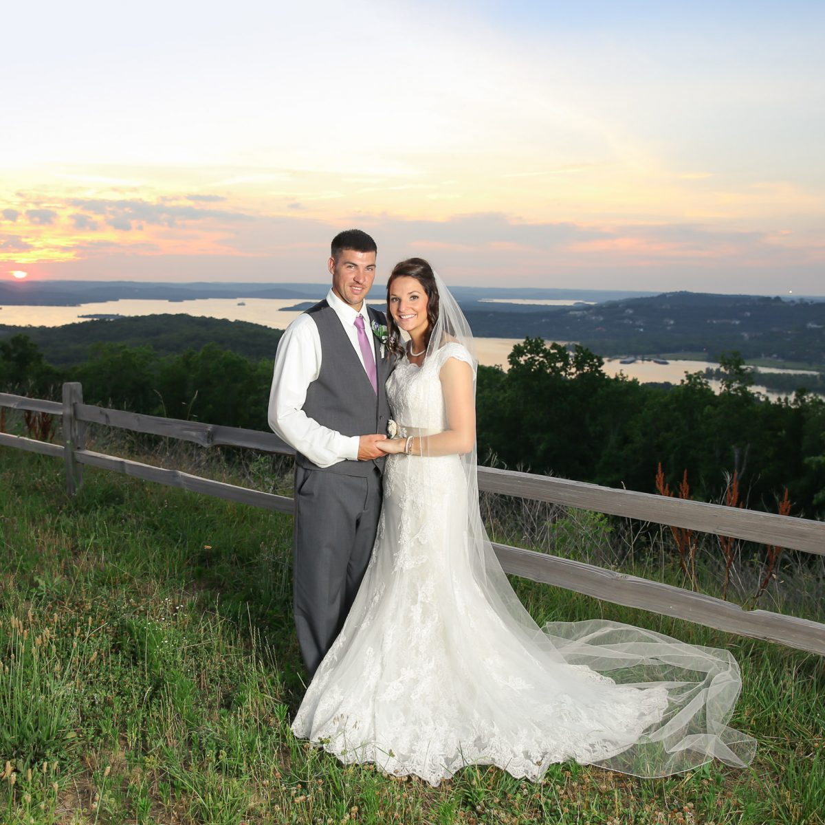 Branson MO Photographer Tiffany Kelley Photography 4