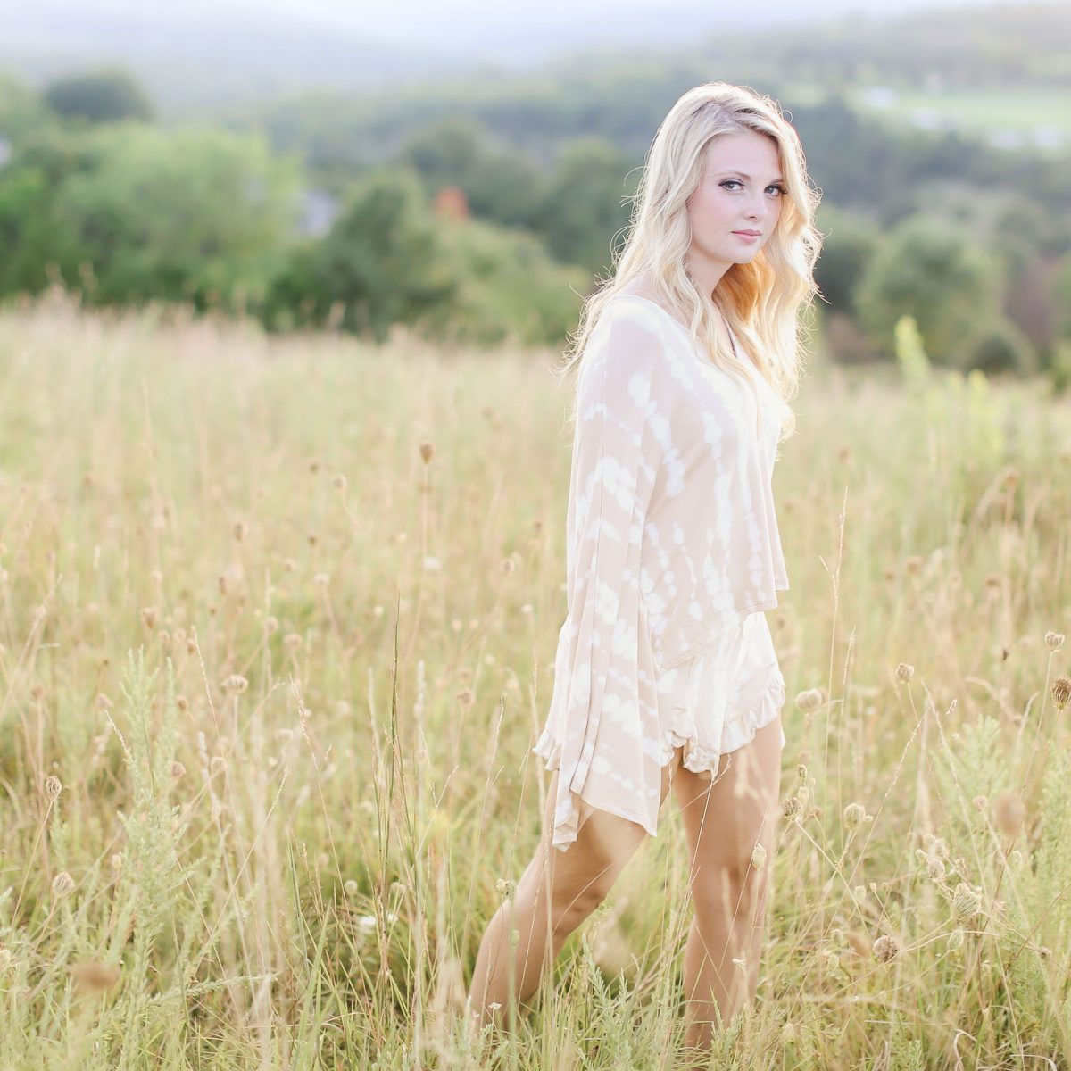Branson MO Senior Photographer Tiffany Kelley Photography 6