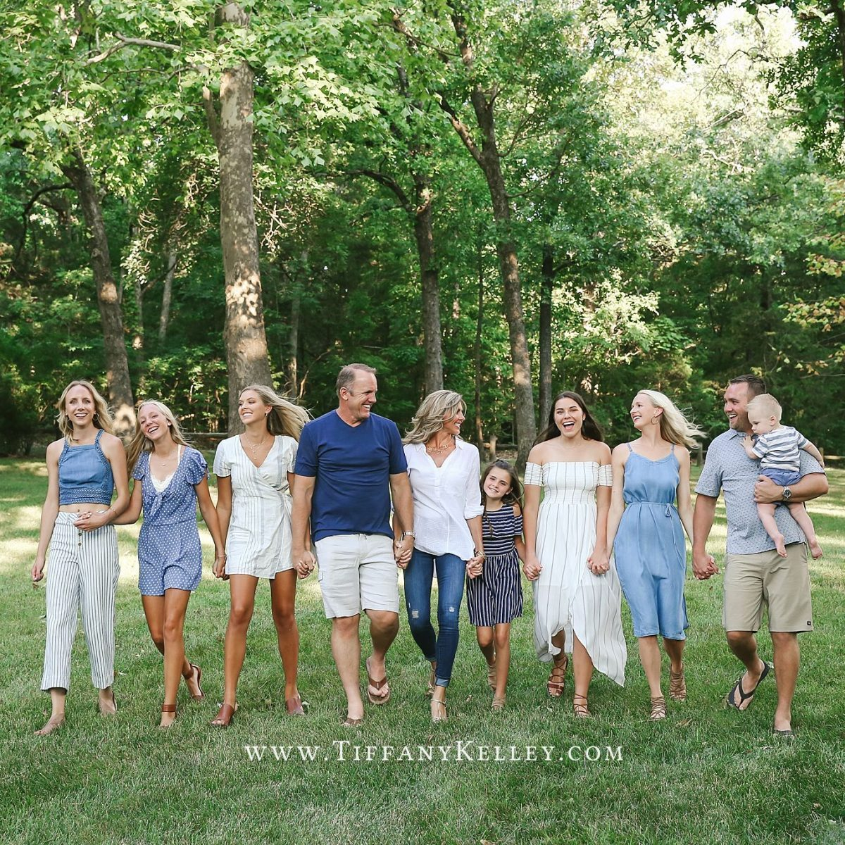 billingsley branson mo family photographer tiffany kelley photography 0198